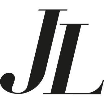 José Luis Joyerias