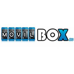 Movil Box