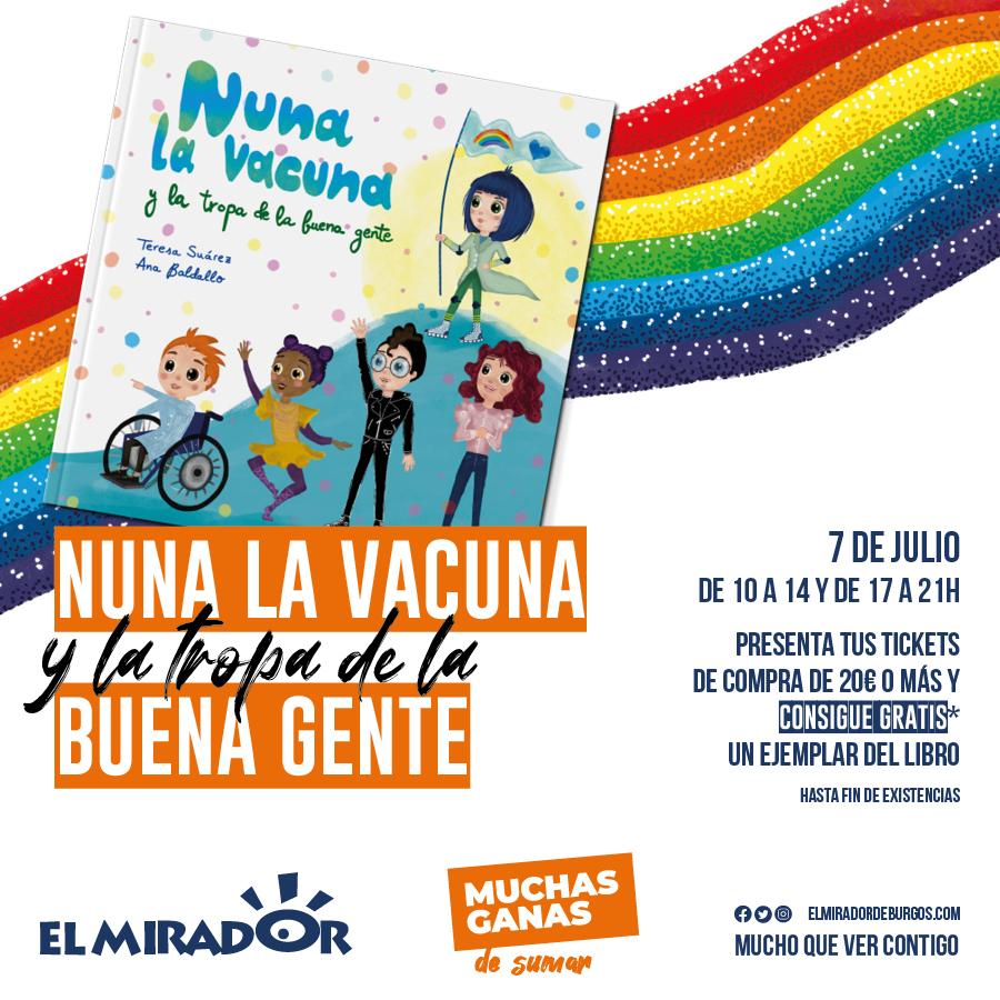 El mirador_nuna la vacuna_900x900