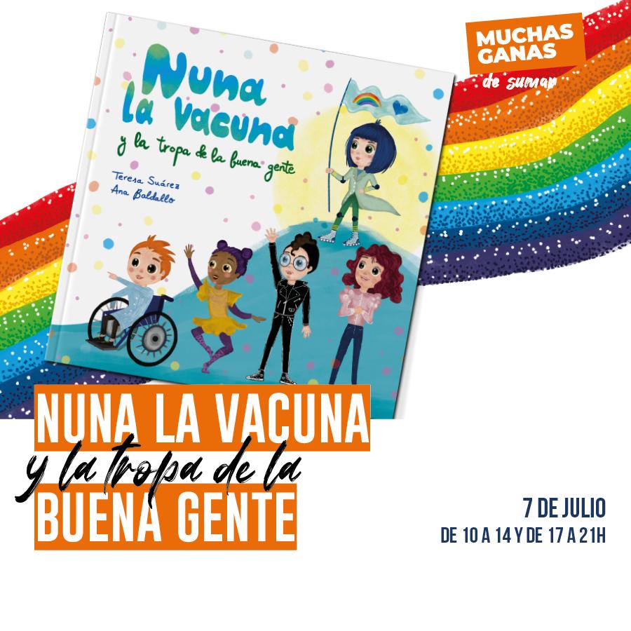 El mirador_nuna la vacuna_destacado noticia