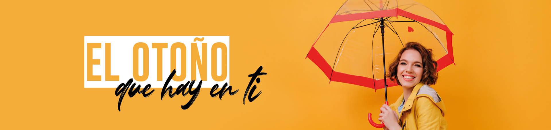 El mirador_otono21_banner web